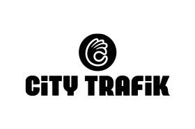 City Trafik