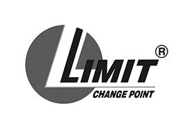 Limit Change