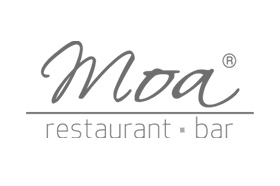 Moa Restaurant